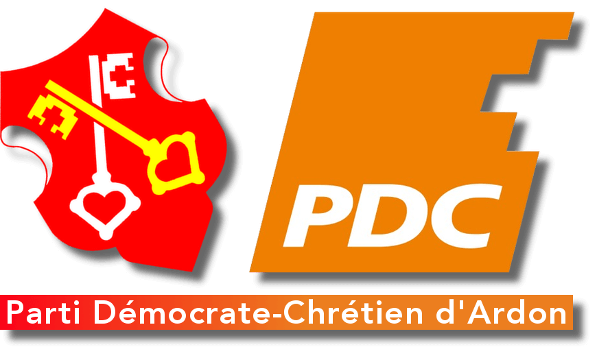 PDC d'Ardon