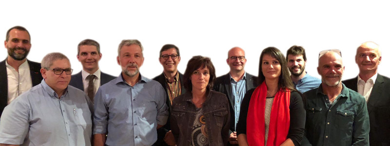 candidats-constituante